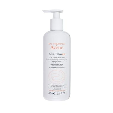 avene, best makeup removers