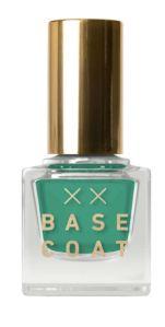 base coat, best march nail colors