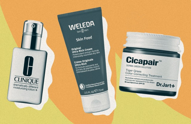 15 Best Moisturizers under $100 According to the Beauty Industry.jpg