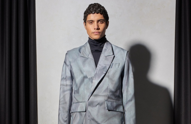 Bianca Saunders Men's Fall 2021.jpg