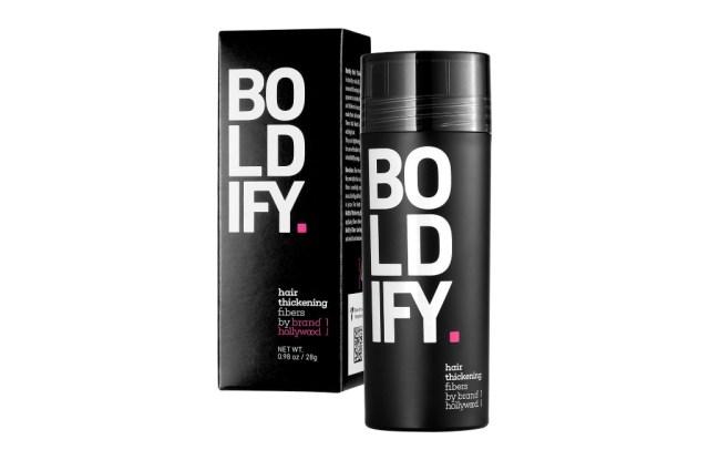 boldify, best hair loss concealers