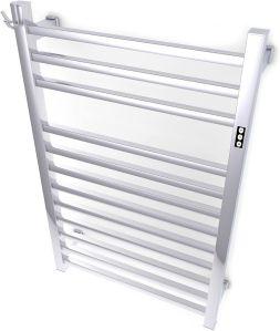 brandon basics, best towel warmers