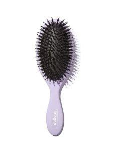 briogeo, best hair brushes