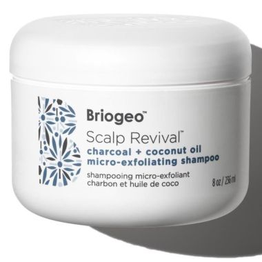 briogeo, best low porosity hair products