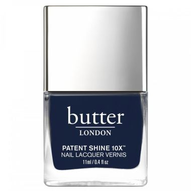 butter london, best spring nail colors