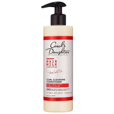 carols daughters, best co-washes for curly hair
