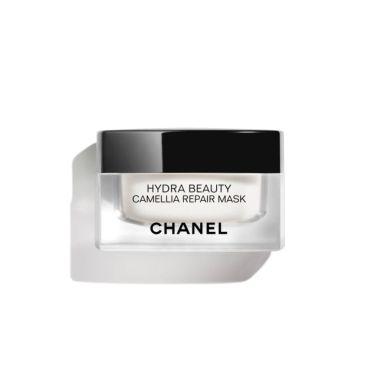 chanel, best face masks for dry skin