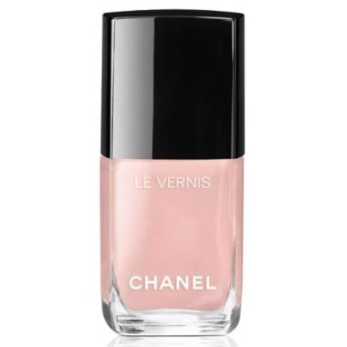 chanel, best spring nail colors