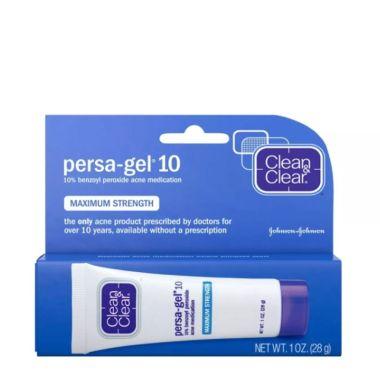 Limpio y claro, los mejores productos para el tratamiento del acné quístico.
