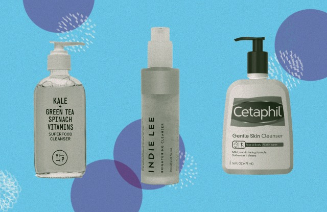 15 Best Cleansers of All Time According to the Beauty Industry.jpg