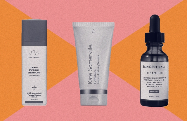 14 Best Clinical Skin Care Products According to the Beauty Industry.jpg