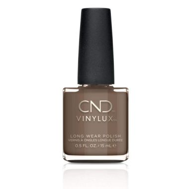 cnd, best spring nail colors