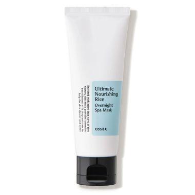 cosrx, best face masks for dry skin