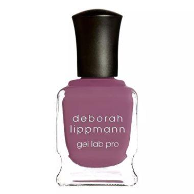 deborah lippmann, best spring nail colors