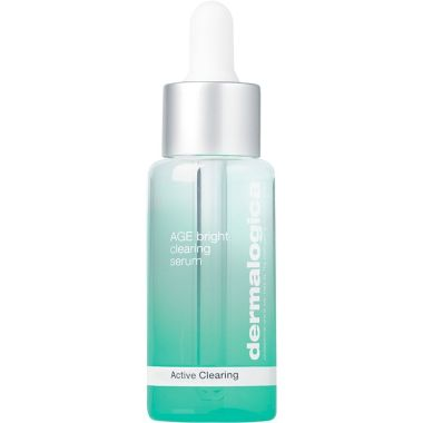 dermalogica, best acne serums for clear skin