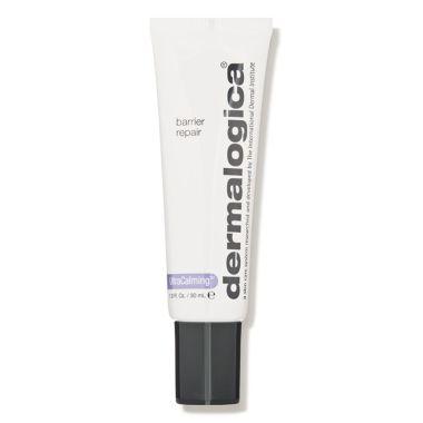 dermalogica ، مرطوب کننده های برتر مراقبت از پوست برای زمستان