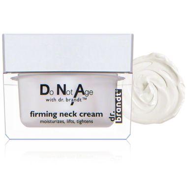dr brandt, best skin tightening creams