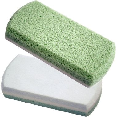 earth therapeutics, best pumice stones for feet
