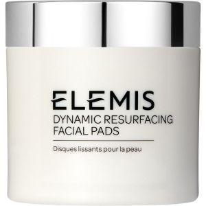 elemis, best probiotic skin care products