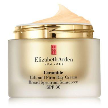 elizabeth arden, best skin tightening creams