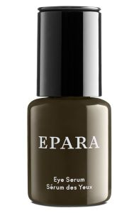 epara, best eye lifting serums