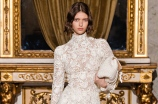 Ermanno Scervino RTW Fall 2021