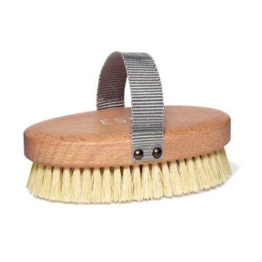 espa, best body brushes for exfoliating