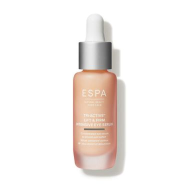 espa, best eye lifting serums