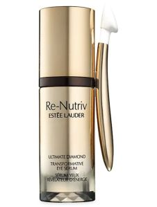 estee lauder, best eye lifting serums