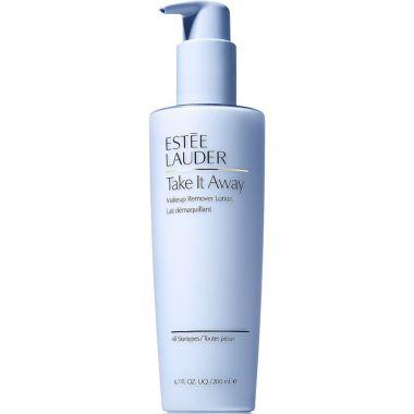 estee lauder, best makeup removers