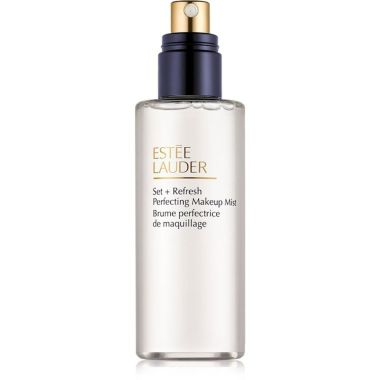 estee lauder, best makeup setting sprays