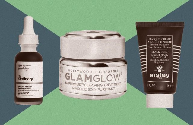 12 Best Face Masks of All Time According to the Beauty Industry.jpg