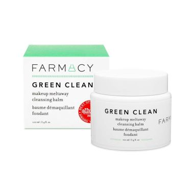 farmacy, best makeup removers