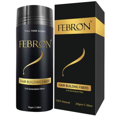 febron, best hair loss concealers