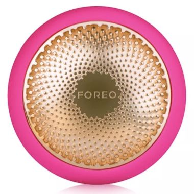 foreo, best led light therapy masks