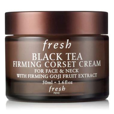fresh, best skin tightening creams