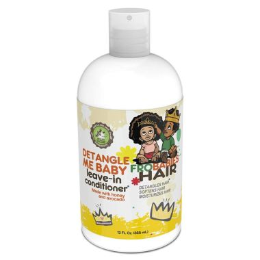frobabies hair, best infant hair products
