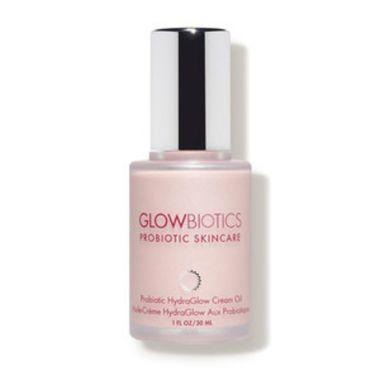glowbiotics, best probiotic skin care products