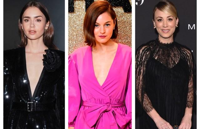 Celebrities React to Their Golden Globe 2021 Nominations.jpg