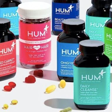 hum nutrition, best vitamin subscriptions