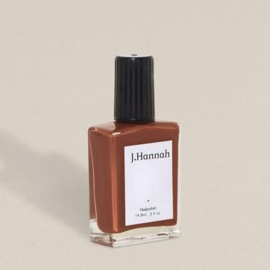 j.hannah, best spring nail colors