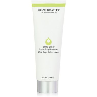 juice beauty, best skin tightening creams