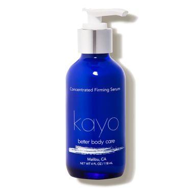 kayo, best skin tightening creams