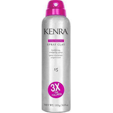 kenra professionals, best dry texture sprays