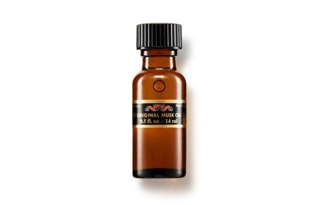 kiehls, best fragrance oils for candles