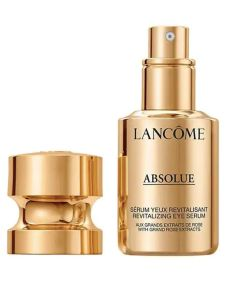 lancome, best eye lifting serums