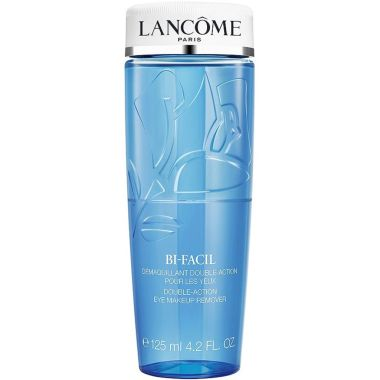 lancome, best makeup removers