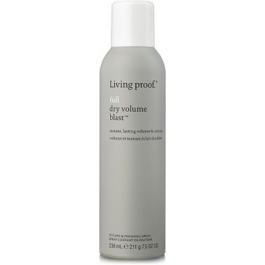 living proof, best dry texture sprays