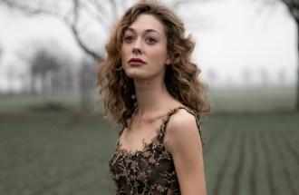 Luisa Beccaria RTW Fall 2021