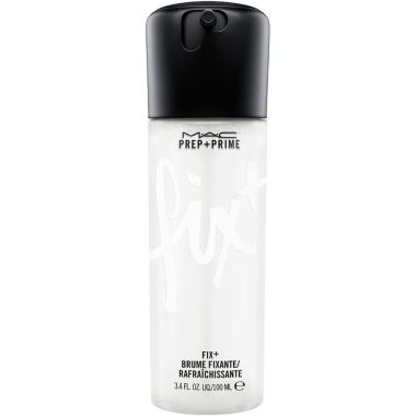 mac cosmetics, best makeup setting sprays